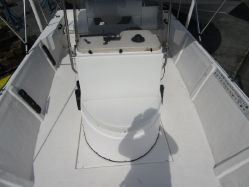 photo of  Hydra-Sports 22 Ocean CC