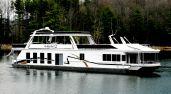 photo of 92' Fantasy 18' x 92' Houseboat