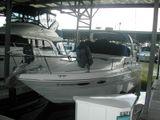 photo of 31' Sea Ray Sundancer 310