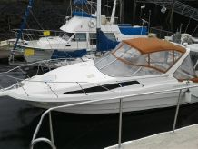 1996 Bayliner 2855 Ciera Sunbridge
