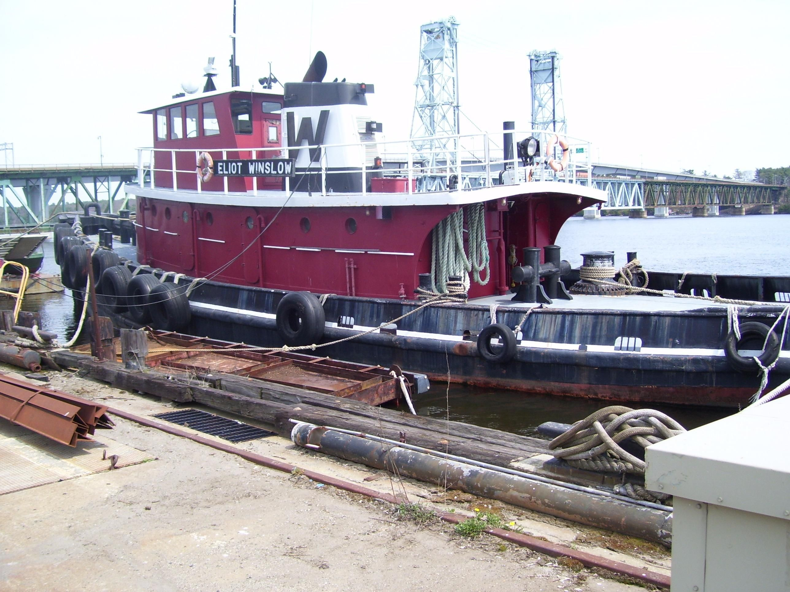 Boat dating sites - PILOT Automotive Labs
