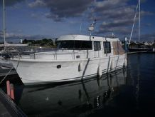 2012 Beneteau Swift Trawler 34