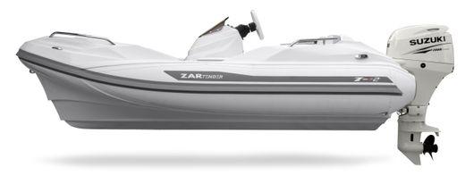 2016 Zar Formenti ZF-2