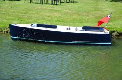 2013 English Harbour Yachts 16