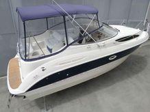 2003 Bayliner 2655 Ciera