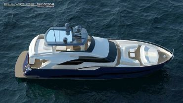 Browse Downeast boats for sale
