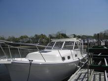 2003 Mainship 30 PILOT II