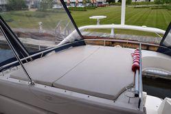 photo of  38' Regal 3880 Sedan Commodore