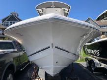 2020 Tidewater 210CC Adventure