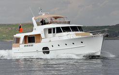 2011 Beneteau Swift 52