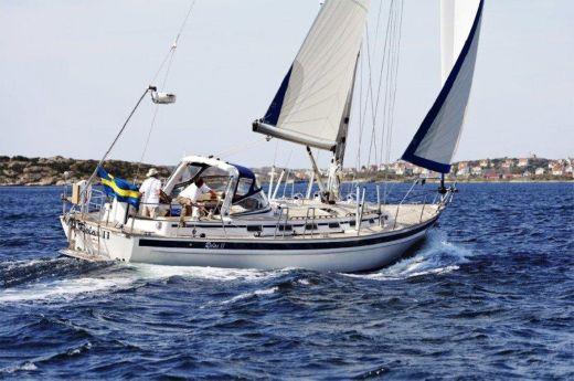 2005 Malo 46 Classic