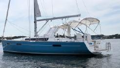 2014 Beneteau America Oceanis 41