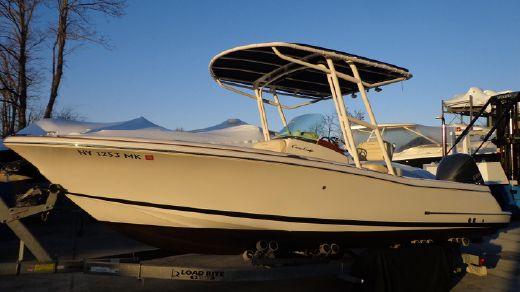 Chris Craft Catalina 23 Boats For Sale Yachtworld
