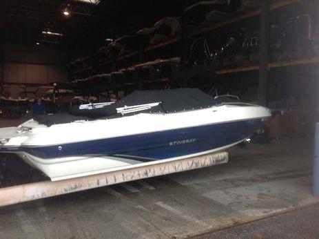 2014 Stingray 208 LR