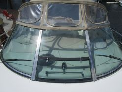photo of  Sea Ray 510 Sundancer