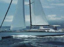 1993 Macgregor 65