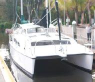 2011 Gemini Catamarans 105Mc