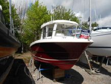 2010 Jeanneau Merry Fisher 6 Marlin