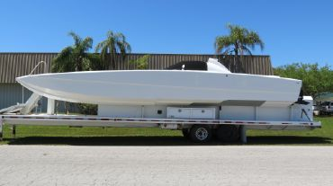 Skater boats for sale - YachtWorld