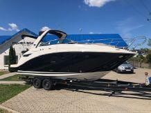 2018 Sea Ray 265