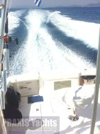 photo of  48' Cabo 45 Express