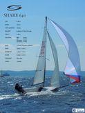 2014 Blue Marine Share 640