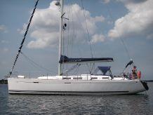 2008 Dufour 425 GL