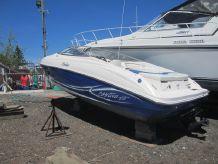 2006 Rinker 226 Captiva XL