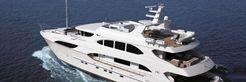 2012 Iag Yachts Primadonna 127'