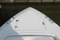 Photo of Boston Whaler