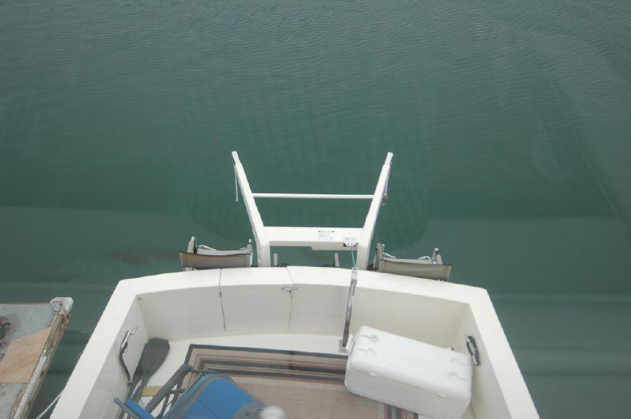 photo of Ocean 56 CMY