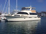 photo of 56' Ocean 56 CMY