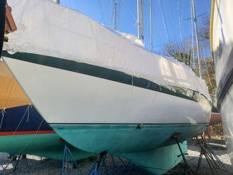 1985 Victoria 30