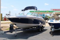2010 Four Winns 260 Horizon