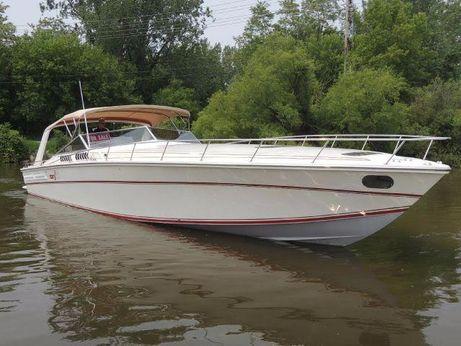 1986 Cary 50