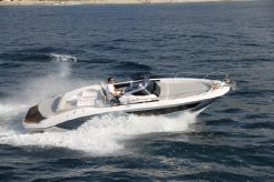 2019 Sessa Marine KEY LARGO 27 IB