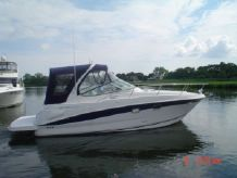 2004 Four Winns VISTA 298 EXPRESS CRUISER