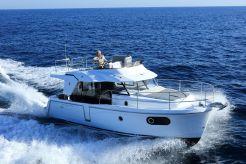 2020 Beneteau Swift Trawler 30