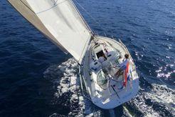 2016 J Boats J/112E