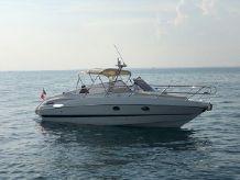 2006 Cranchi CSL 28