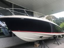 2018 Chris-Craft Launch 38