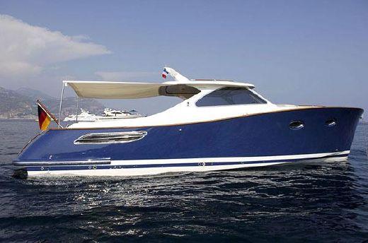 2008 Grand Azur Classic 33