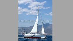 1994 Beneteau Oceanis 351