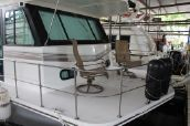 photo of 52' Harbor-Master 52 Wide Body