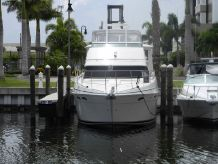 2003 Carver We Buy Used Boats 506 Motor Yacht
