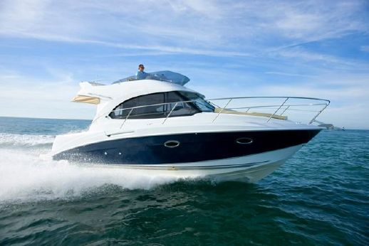 2014 Beneteau ANTARES 30 FLY