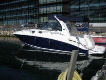 2005 Searay SUNDANCER 335