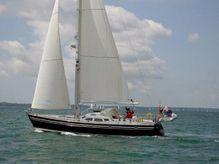 2004 Contest 50CS