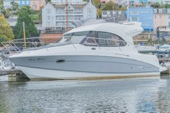 2016 Beneteau ANTARES 30 FLY