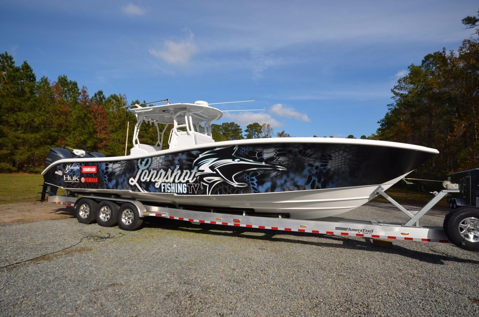 Yamaha Boat Dealers In Sc